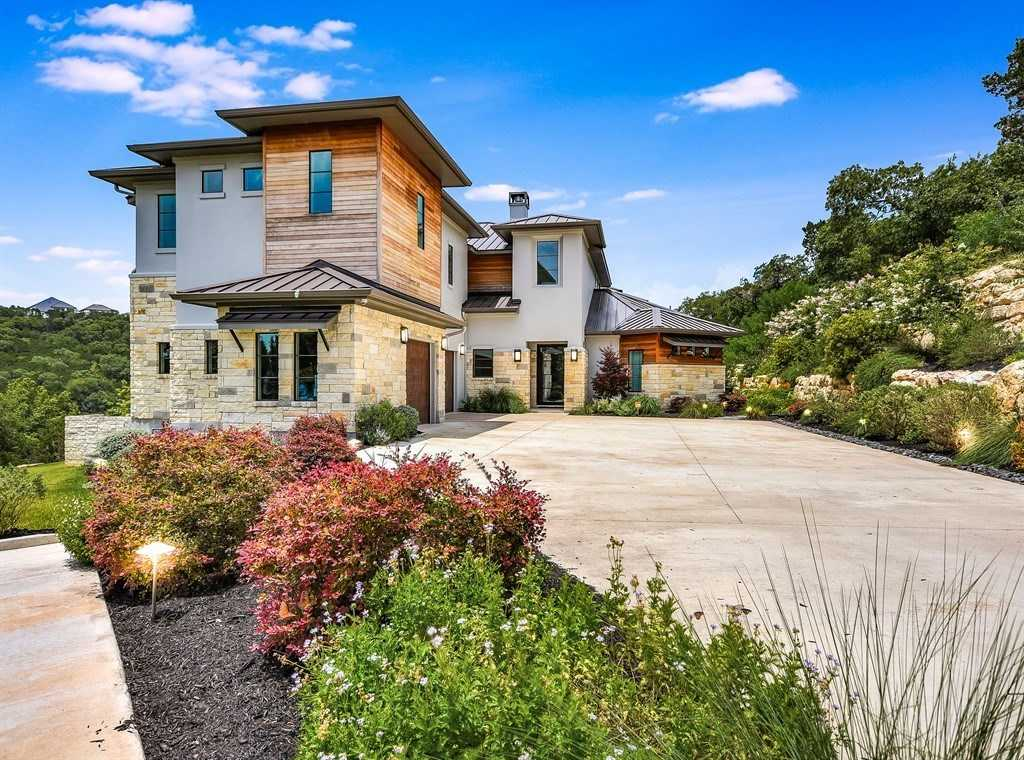 $1,899,000 - 5Br/5Ba -  for Sale in Grand Mesa/crystal Falls Ii Se, Leander