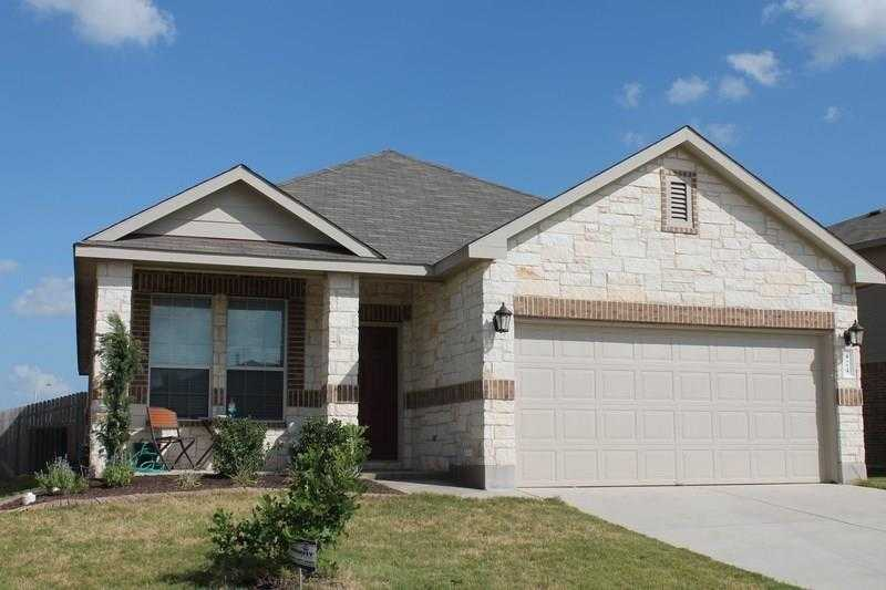 - 4Br/2Ba -  for Sale in Sunfield Ph One Sec Two, Buda