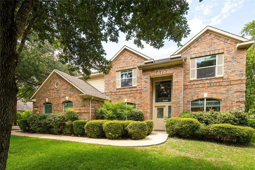 $639,500 - 4Br/4Ba -  for Sale in Barker Ranch At Shady Hollow, Austin
