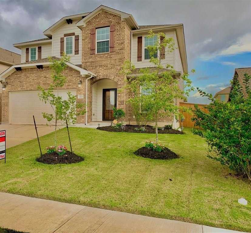 $389,000 - 4Br/4Ba -  for Sale in Avalon Ph 9b, Pflugerville