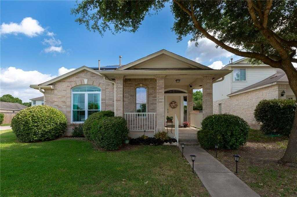 $280,000 - 3Br/3Ba -  for Sale in Olympic Heights, Austin