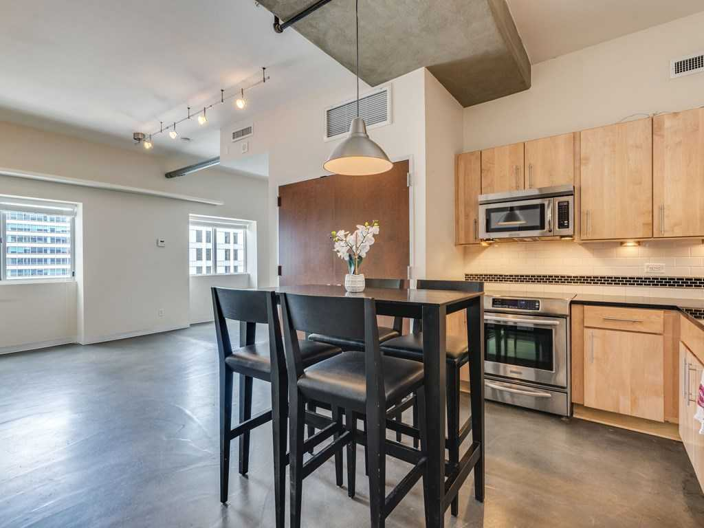 $260,000 - 1Br/1Ba -  for Sale in Brazos Place Condo, Austin