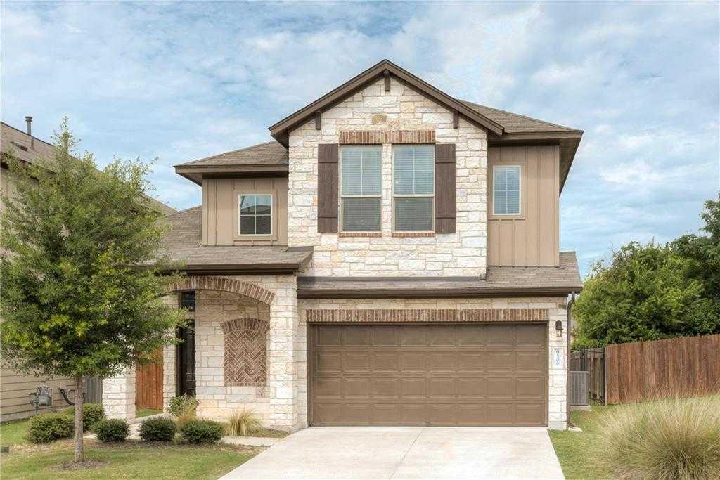 Southwest Austin Homes For Sale - Austin Real Estate