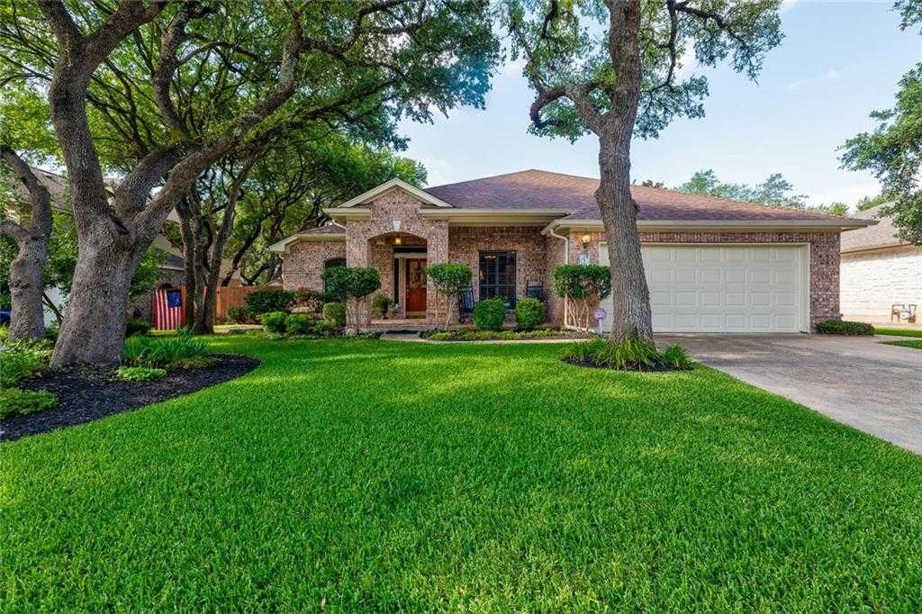 $359,900 - 4Br/2Ba -  for Sale in Buttercup Creek Ph 04 Sec 03, Cedar Park