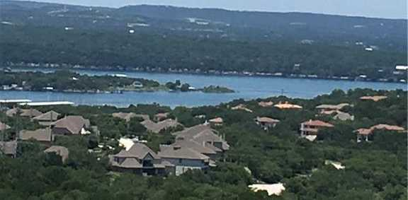 $839,000 - Br/Ba -  for Sale in Bella Montagna, Austin