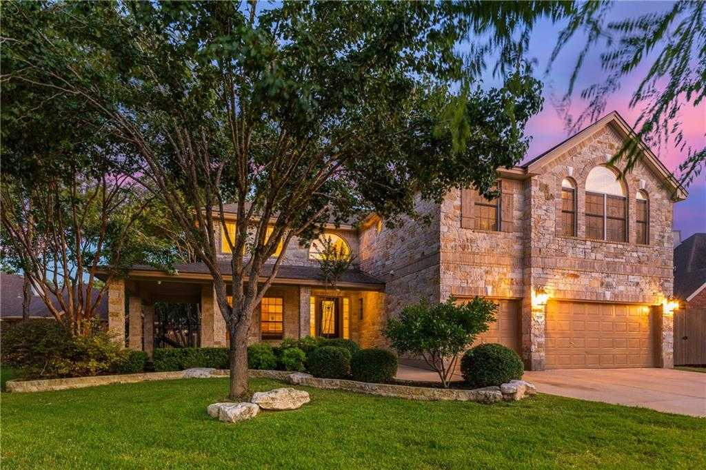 $599,000 - 5Br/4Ba -  for Sale in Berry Creek, Georgetown