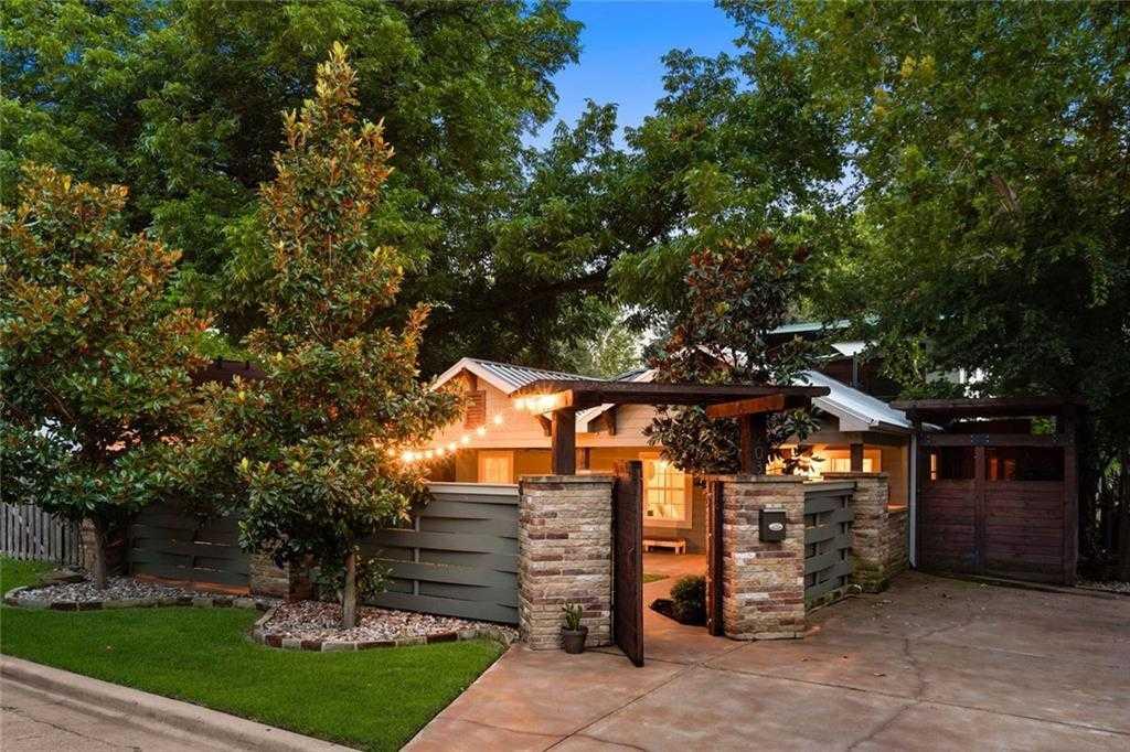 $490,000 - 2Br/1Ba -  for Sale in Rosedale Austin Condo, Austin