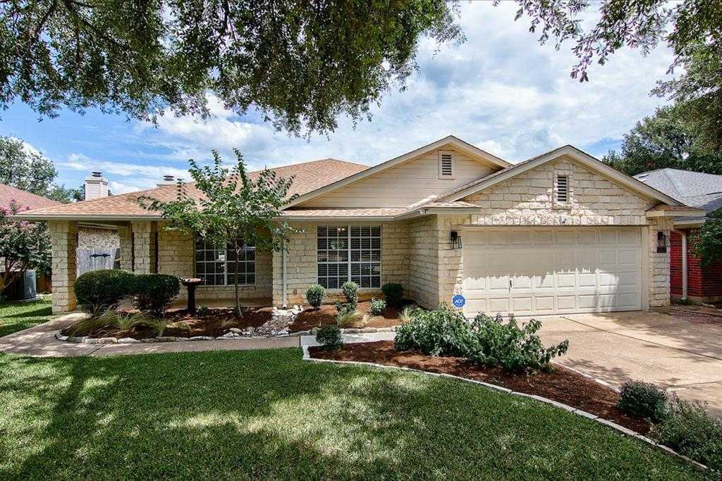$400,000 - 4Br/2Ba -  for Sale in Cherry Creek, Austin