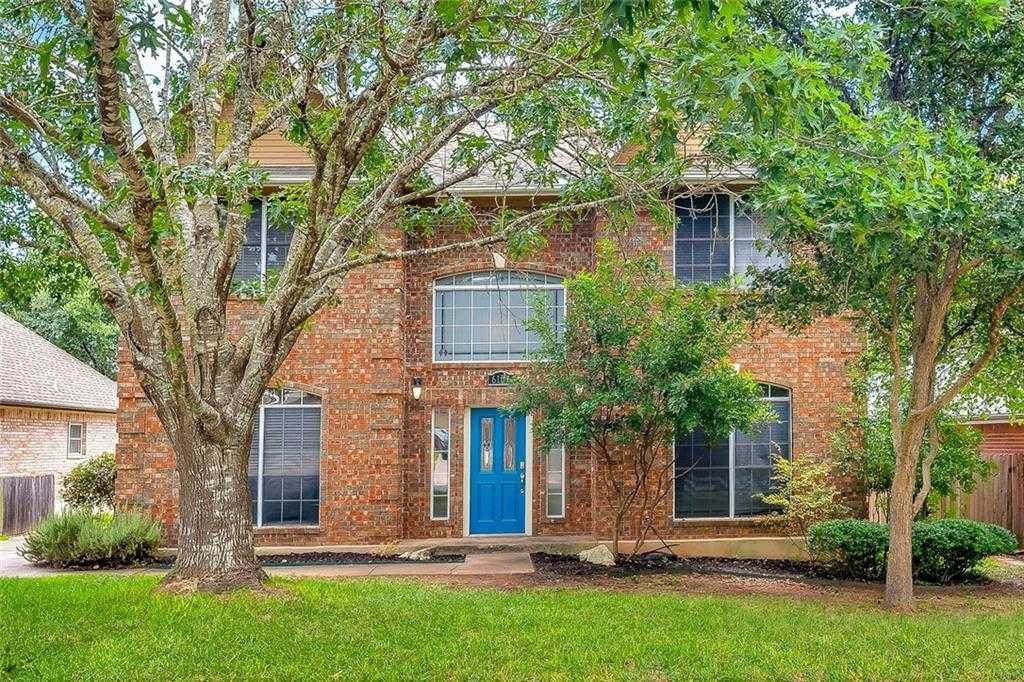 $440,000 - 4Br/3Ba -  for Sale in Legend Oaks Ph A Sec 02, Austin