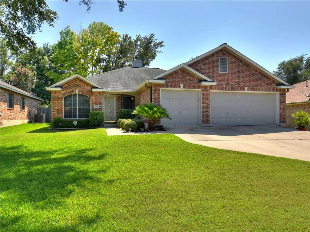 $394,500 - 3Br/2Ba -  for Sale in Village At Western Oaks Sec 12, Austin