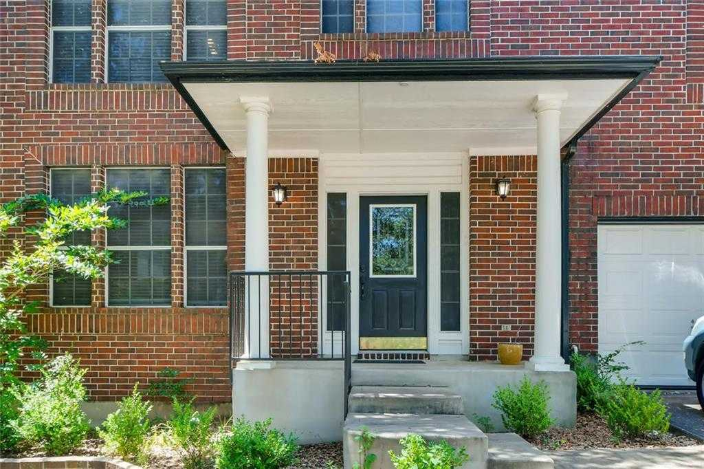 $358,575 - 4Br/4Ba -  for Sale in Anderson Mill West Sec 17, Cedar Park