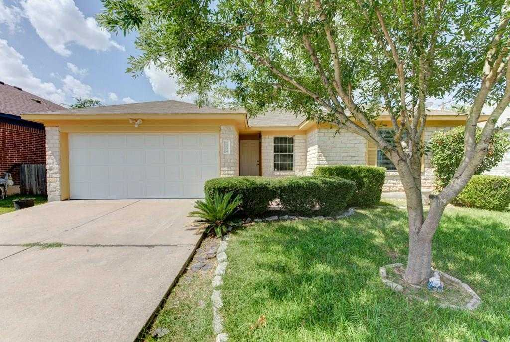 $205,000 - 3Br/2Ba -  for Sale in Steeds Crossing, Pflugerville