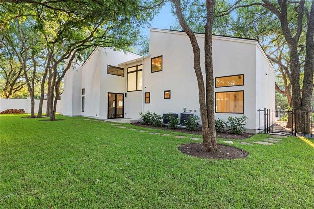 $1,500,000 - 5Br/5Ba -  for Sale in Northwest Hills Northwest Oaks, Austin
