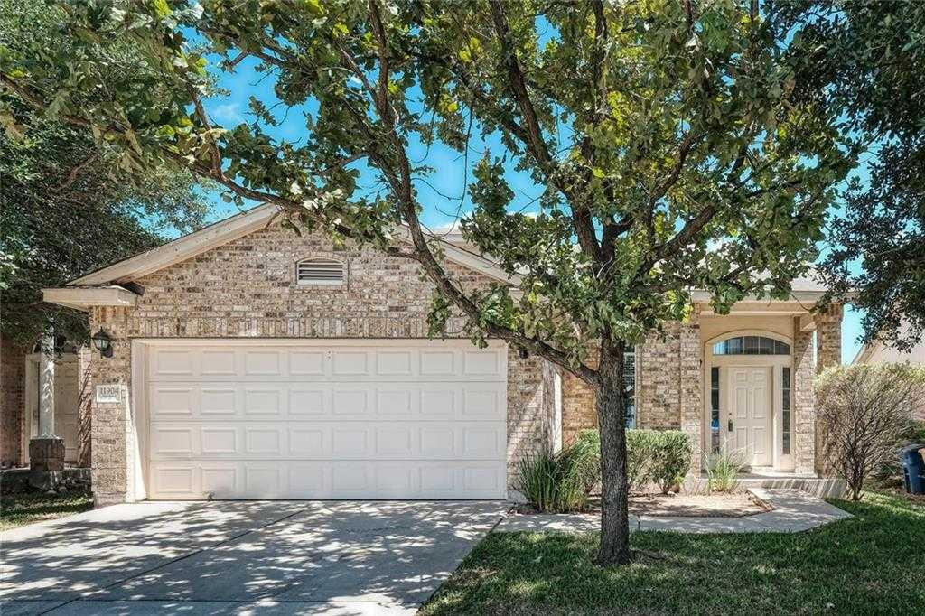 $285,000 - 3Br/3Ba -  for Sale in Olympic Heights Sec 02, Austin
