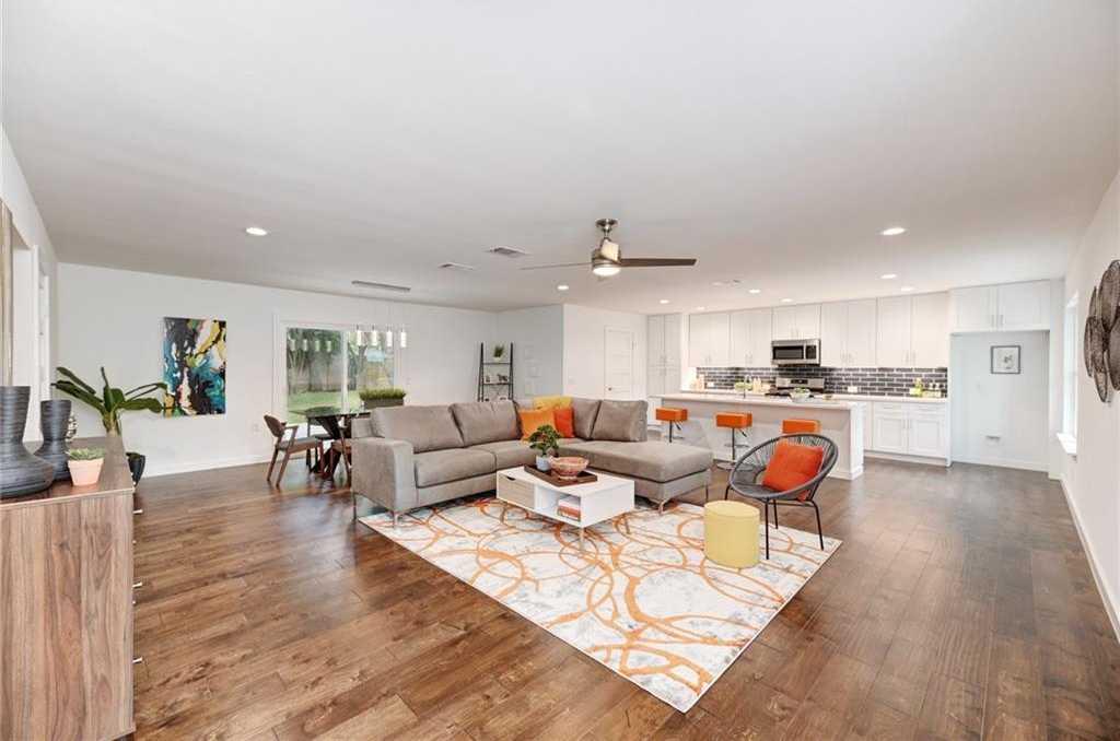 $494,950 - 3Br/2Ba -  for Sale in Windsor Park, Austin
