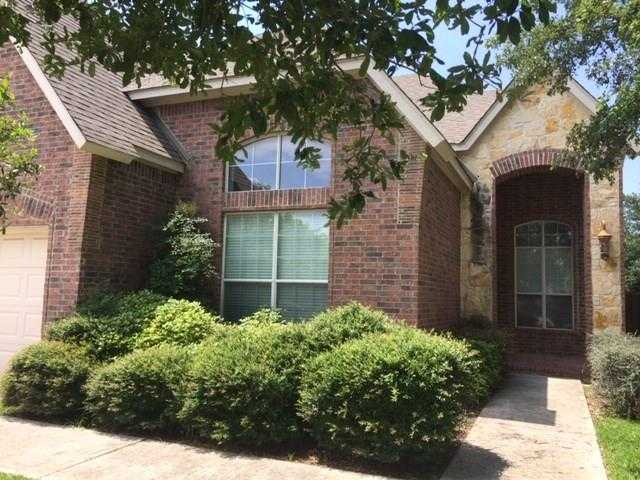 $360,000 - 3Br/2Ba -  for Sale in Twin Creeks Country Club Sec 2, Cedar Park