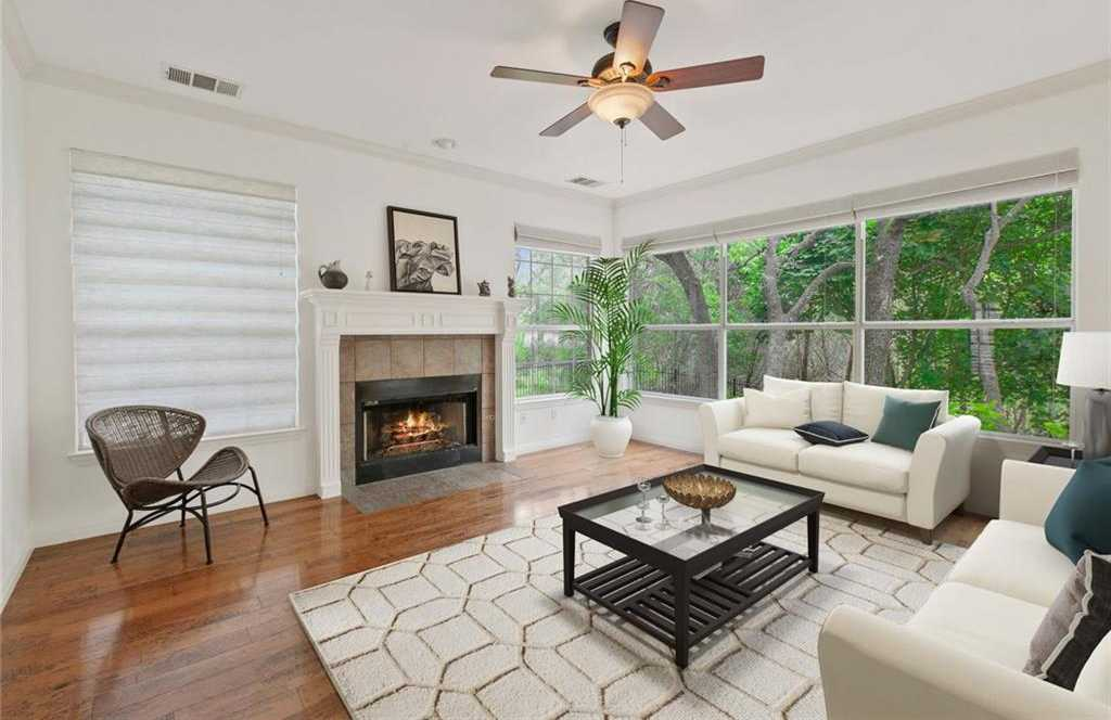 $699,000 - 4Br/3Ba -  for Sale in Great Hills 26, Austin