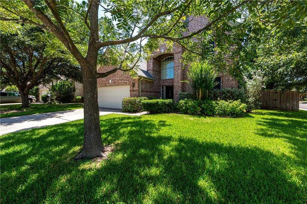 $399,900 - 4Br/3Ba -  for Sale in Davis Spring Sec 03-b, Austin
