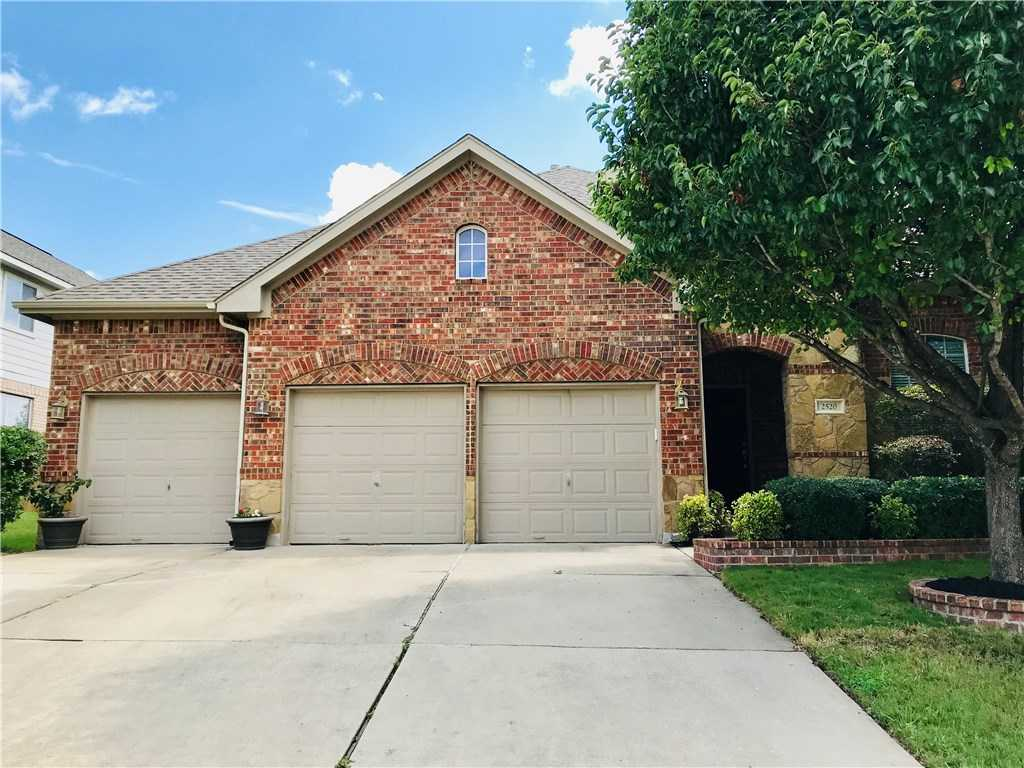 $359,000 - 4Br/4Ba -  for Sale in Falcon Pointe Sec 05-a, Pflugerville
