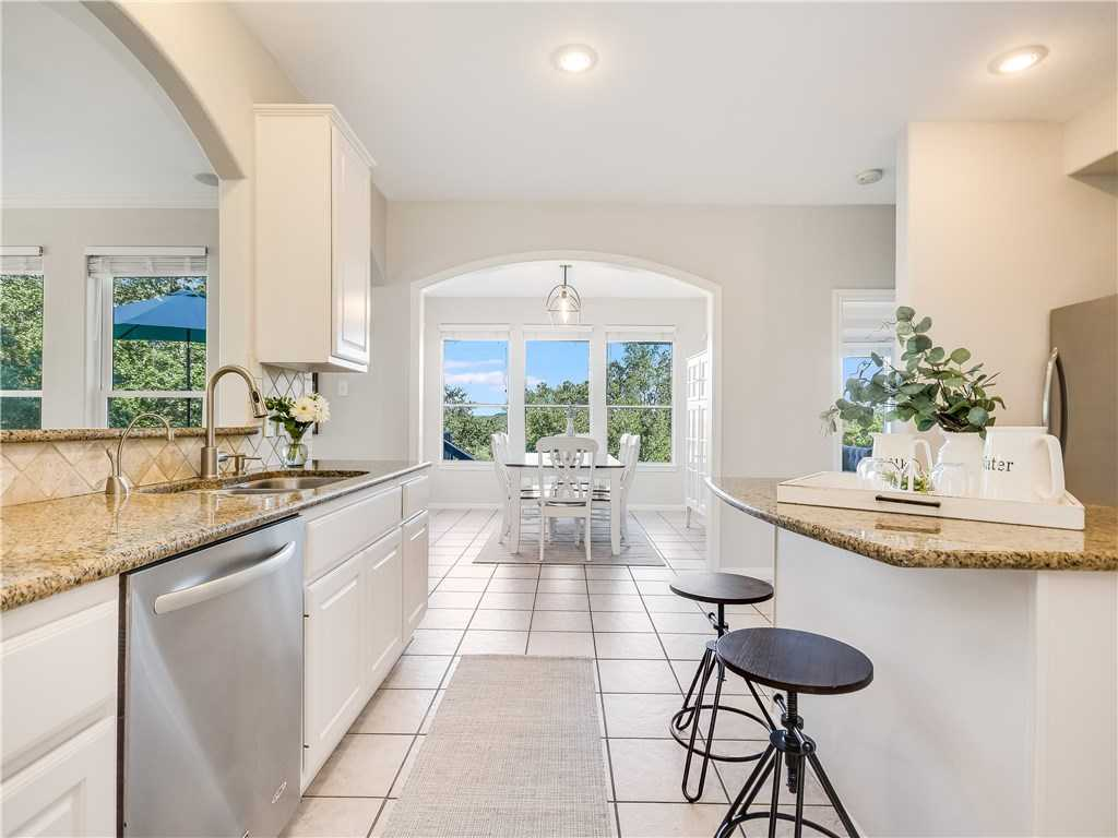 $625,000 - 5Br/4Ba -  for Sale in River Place Sec 21, Austin