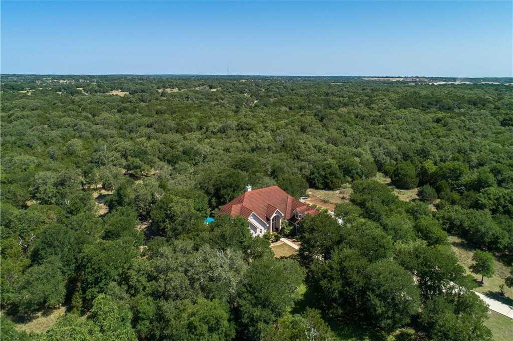 $825,000 - 5Br/6Ba -  for Sale in Ruby Ranch Ph 5, Buda