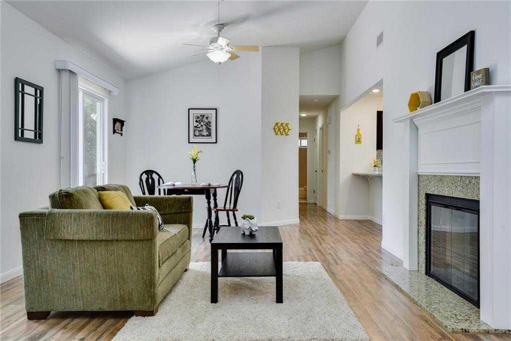 $324,999 - 3Br/2Ba -  for Sale in Milwood Sec 14, Austin