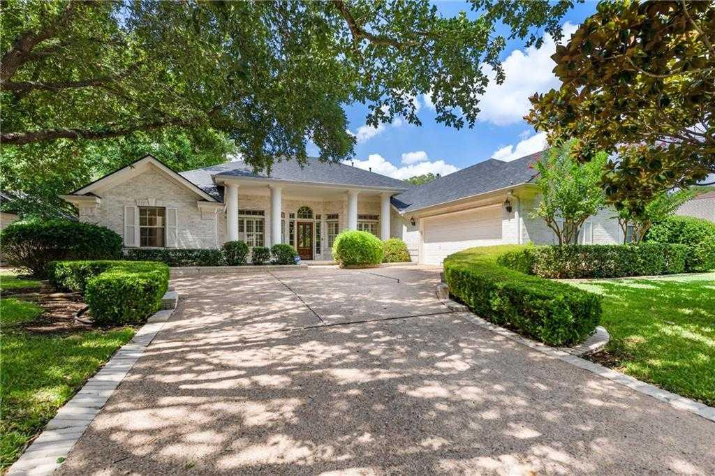 $485,000 - 3Br/3Ba -  for Sale in Onion Creek Add, Austin