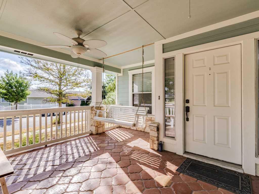 $255,000 - 3Br/2Ba -  for Sale in Plum Creek Ph 1 Sec 2f, Kyle