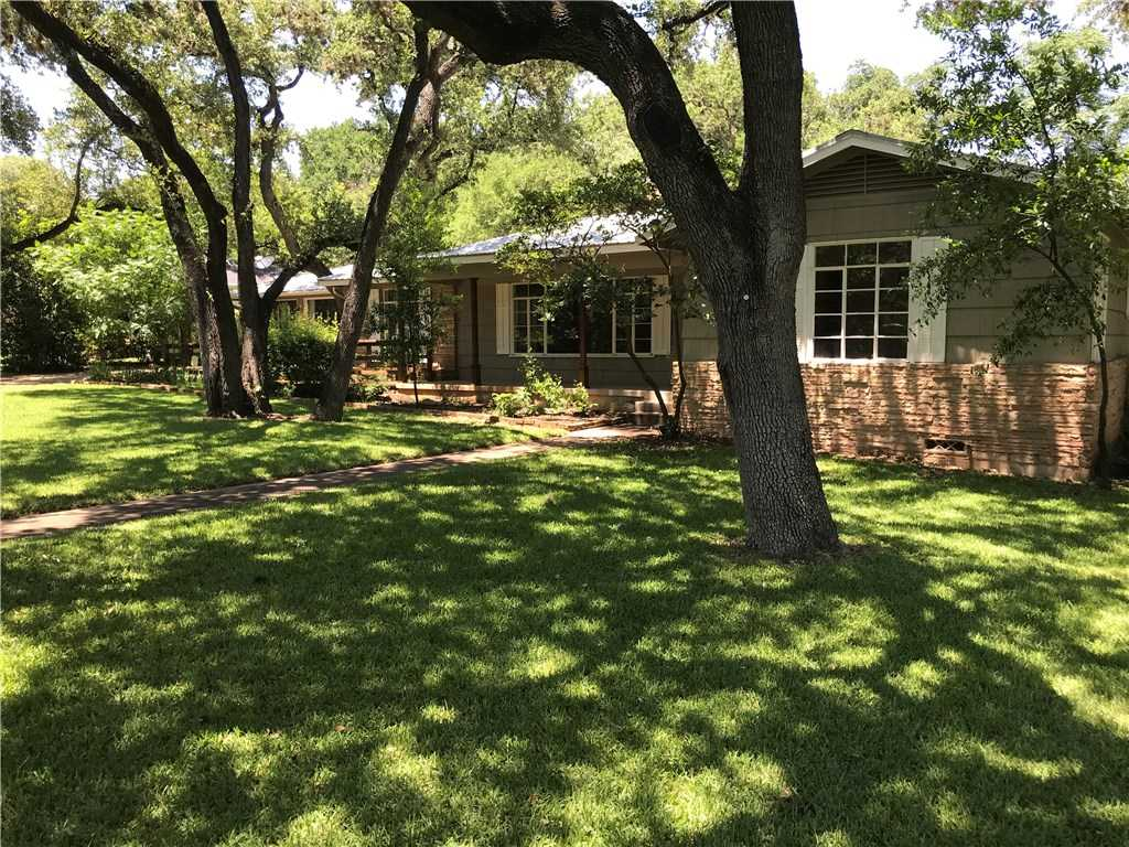 $1,150,000 - 4Br/3Ba -  for Sale in Highland Park West, Austin