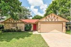 $395,900 - 3Br/2Ba -  for Sale in Barrington Oaks Sec 9, Austin