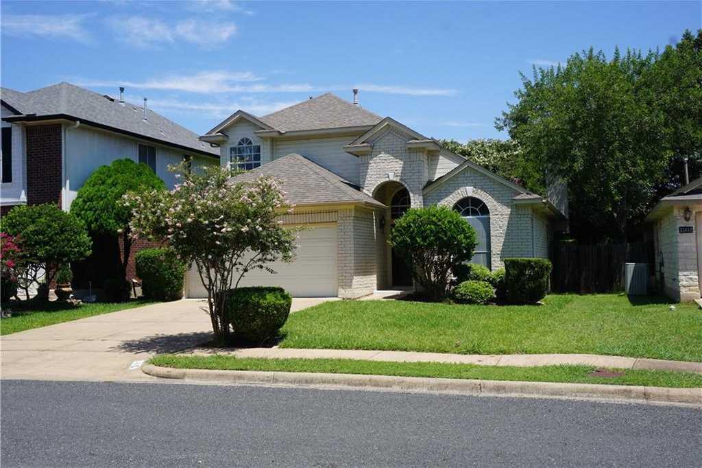 $349,888 - 3Br/3Ba -  for Sale in Milwood Sec 34, Austin
