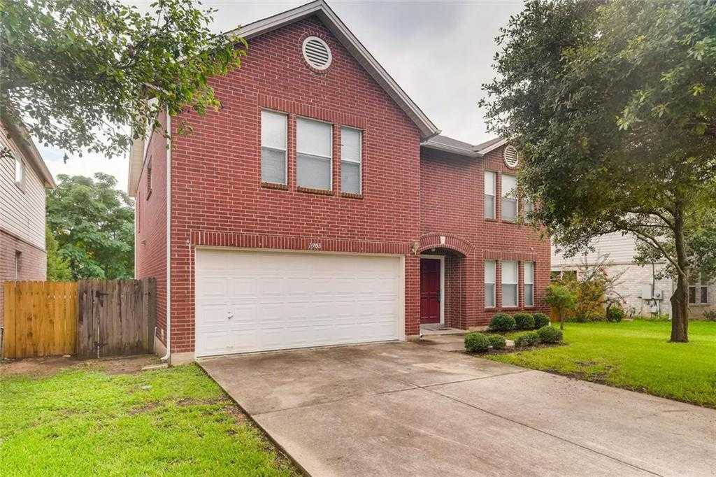 $265,000 - 3Br/3Ba -  for Sale in Trails At Carriage Hills Sec 3, Cedar Park