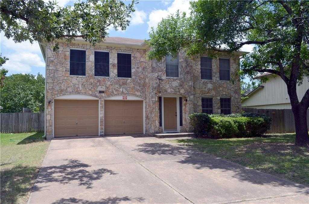 $325,000 - 3Br/3Ba -  for Sale in Scofield Farms Ph 02 Sec 01, Austin