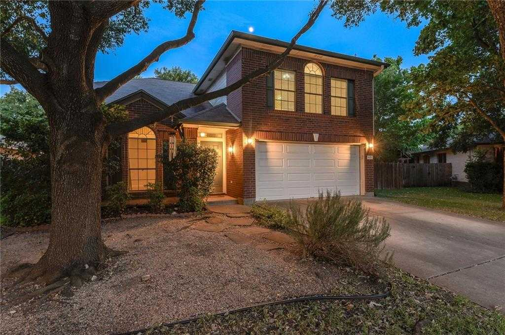 $379,000 - 4Br/3Ba -  for Sale in Sendera Sec 16, Austin