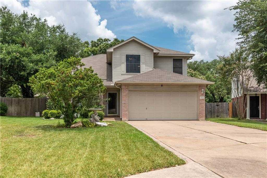 $359,900 - 3Br/3Ba -  for Sale in Sendera Sec 15 B, Austin