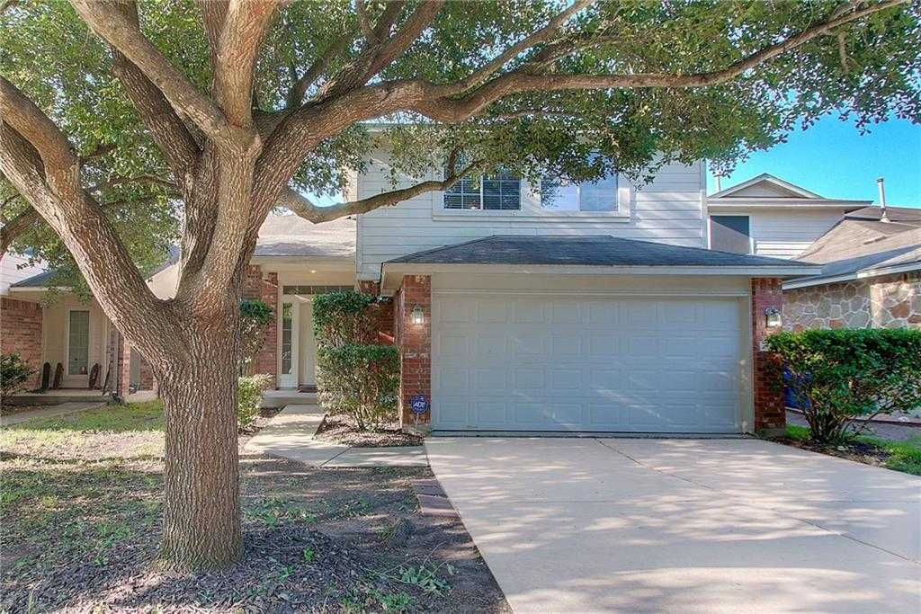 $285,000 - 4Br/3Ba -  for Sale in Olympic Heights Sec 02, Austin