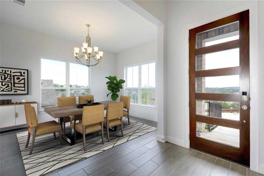 $475,000 - 3Br/2Ba -  for Sale in Enclave At Covered Bridge, Austin