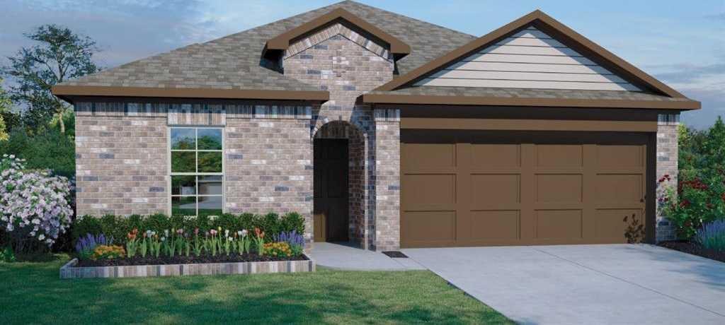 $303,990 - 4Br/2Ba -  for Sale in Pioneer Crossing East, Austin