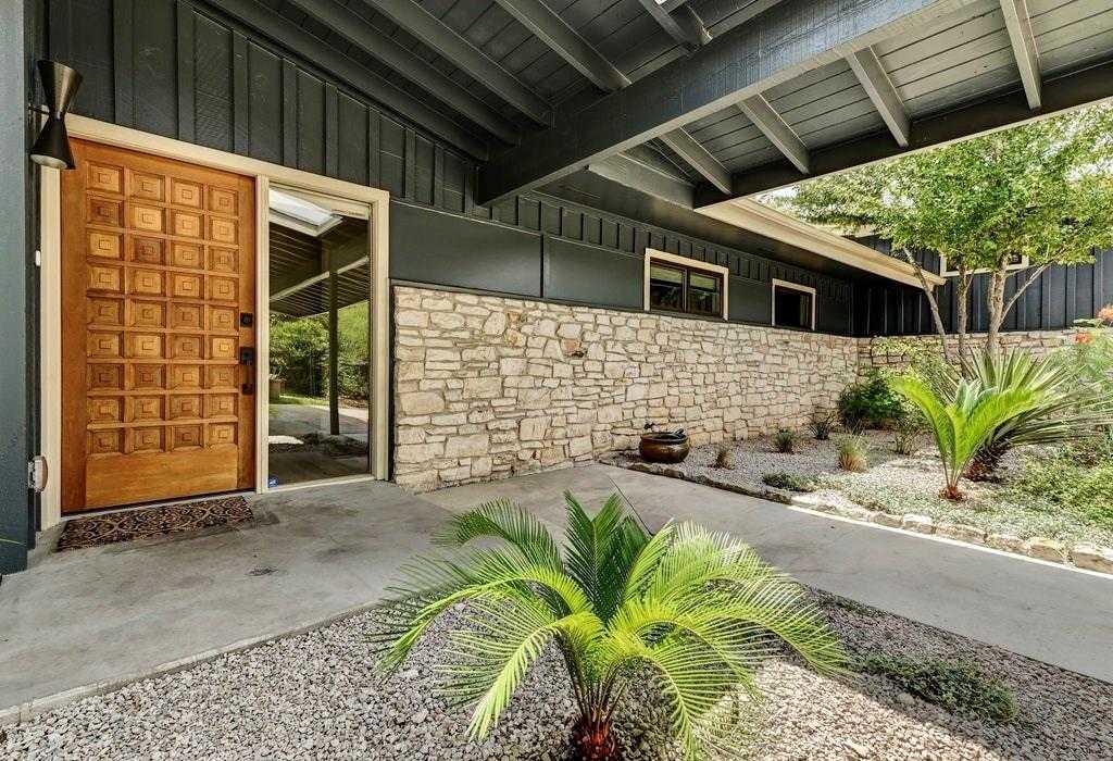 $1,995,000 - 5Br/4Ba -  for Sale in Highland Park West Sec 05, Austin
