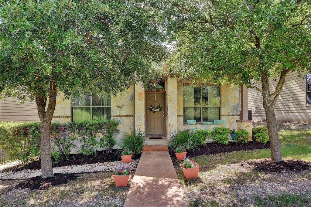 $249,000 - 3Br/2Ba -  for Sale in Paradiso Villas Condo, Cedar Park