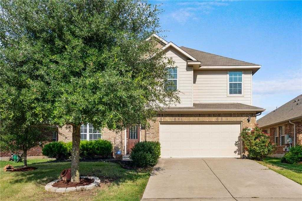 $285,000 - 5Br/3Ba -  for Sale in Villages Of Hidden Lake Ph 3b The, Pflugerville
