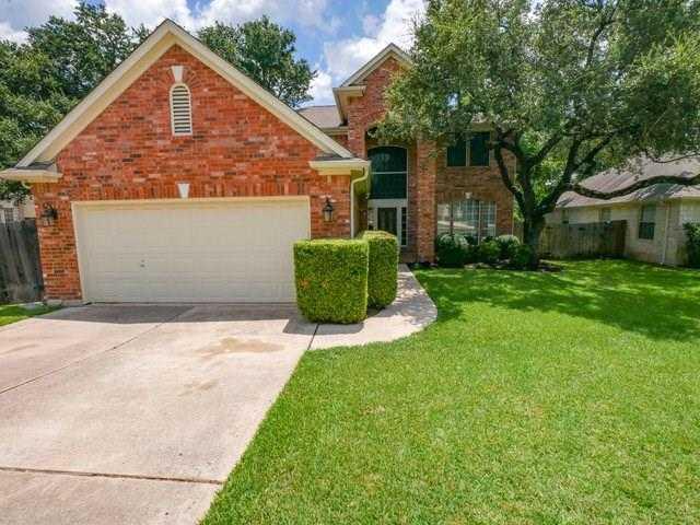 $449,000 - 4Br/3Ba -  for Sale in Davis Spring Sec 06-b, Austin