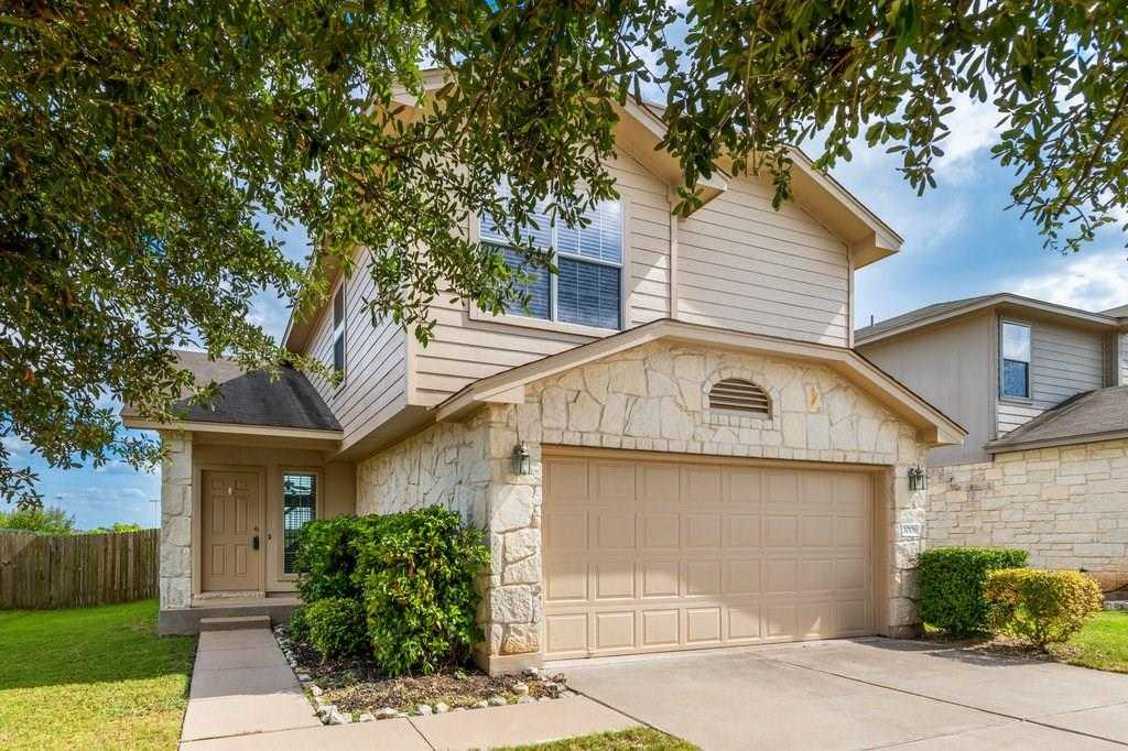 $224,900 - 3Br/3Ba -  for Sale in Benbrook Ranch Sec 02 Ph 01, Leander