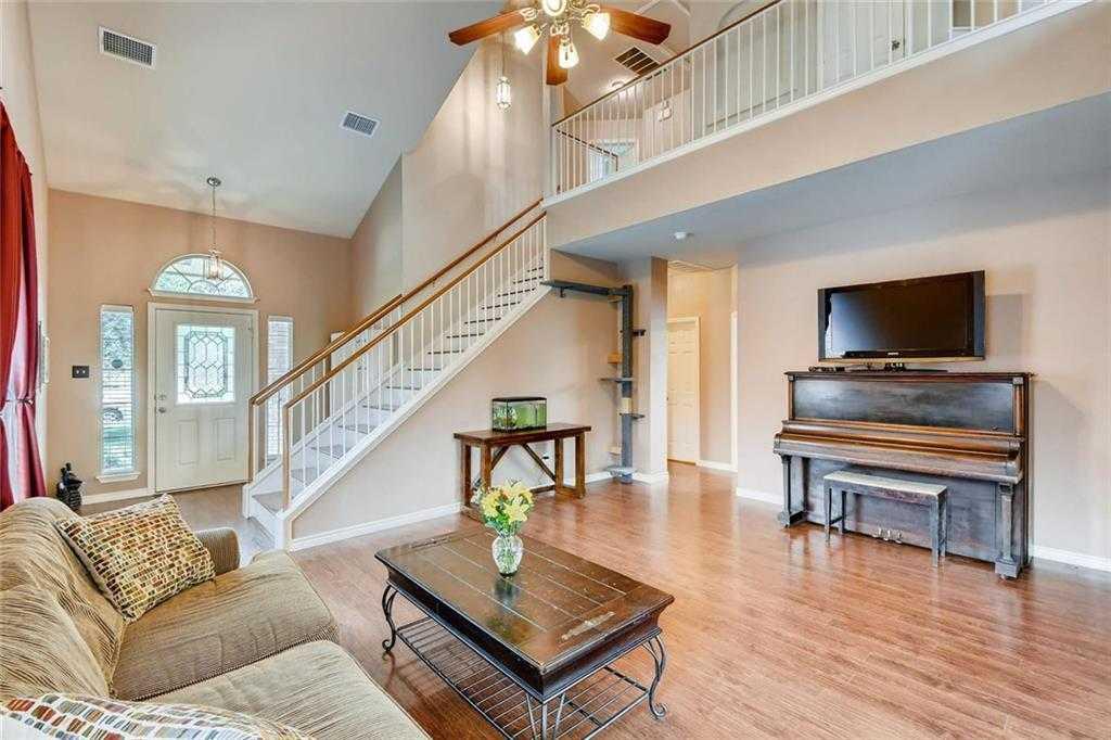 $269,000 - 4Br/3Ba -  for Sale in Benbrook Ranch Sec 02 Ph 01, Leander