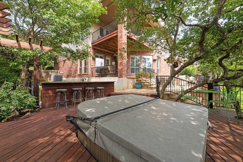 $620,000 - 5Br/4Ba -  for Sale in Cypress Canyon Sec 05, Cedar Park
