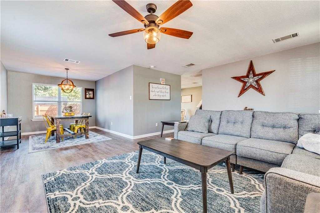 $250,000 - 4Br/3Ba -  for Sale in Spring Branch Ii Sec Two, Kyle