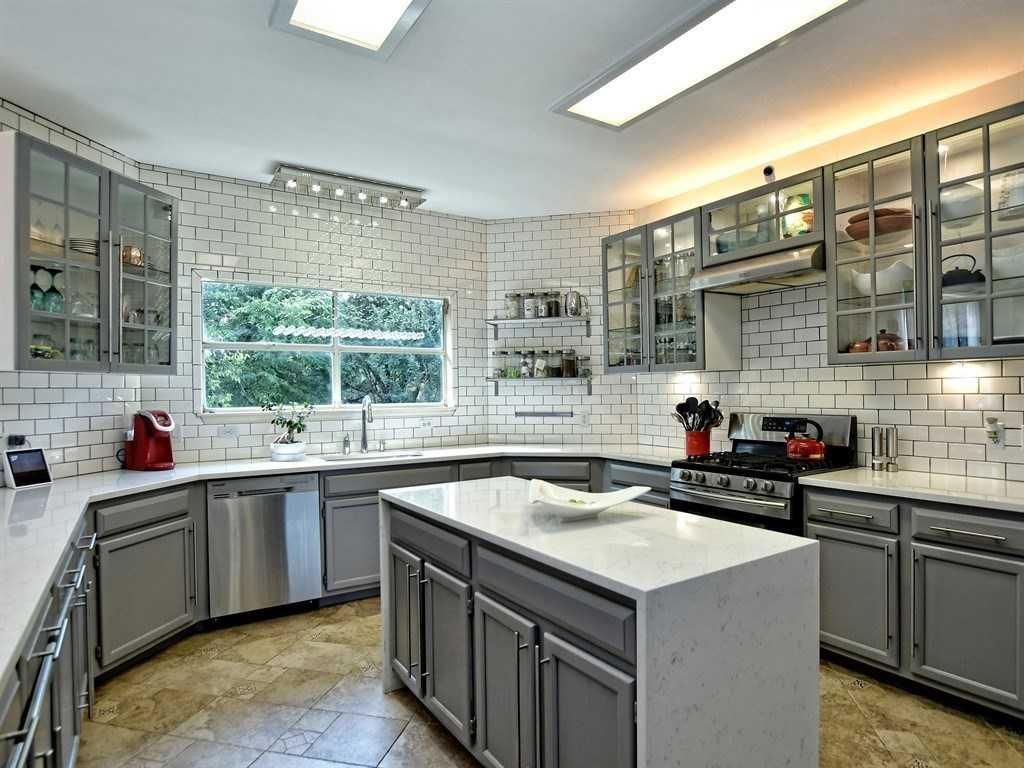 $419,900 - 4Br/3Ba -  for Sale in Milwood Sec 38b, Austin