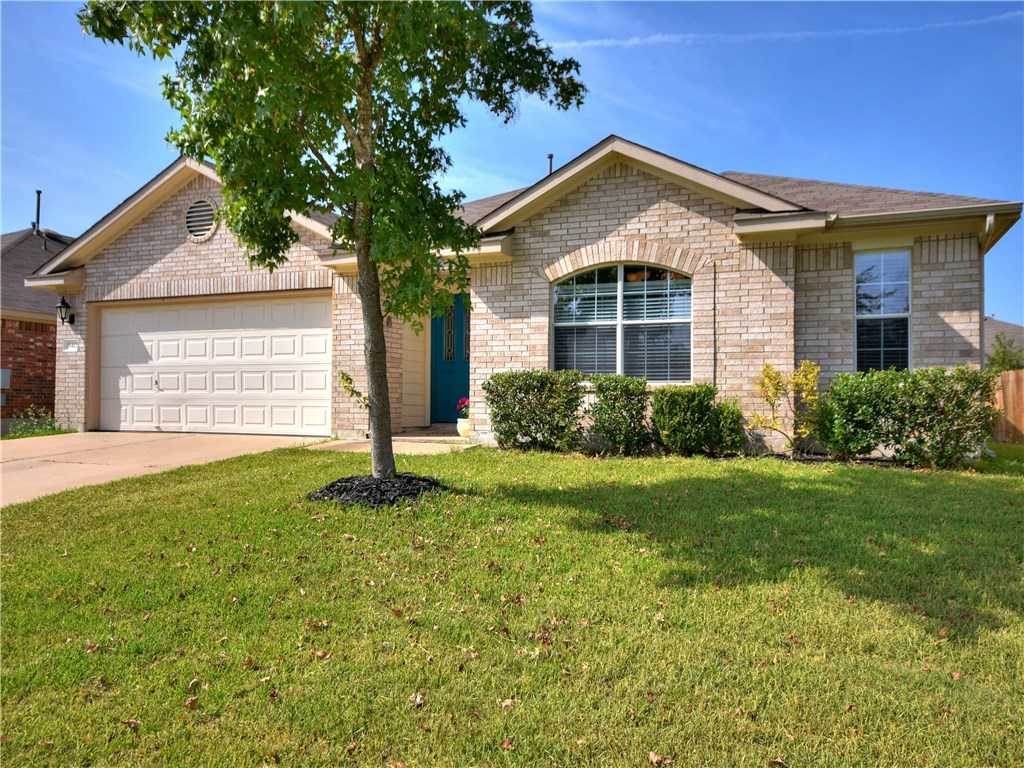 $265,000 - 4Br/2Ba -  for Sale in Villages Of Hidden Lake Ph 4a, Pflugerville