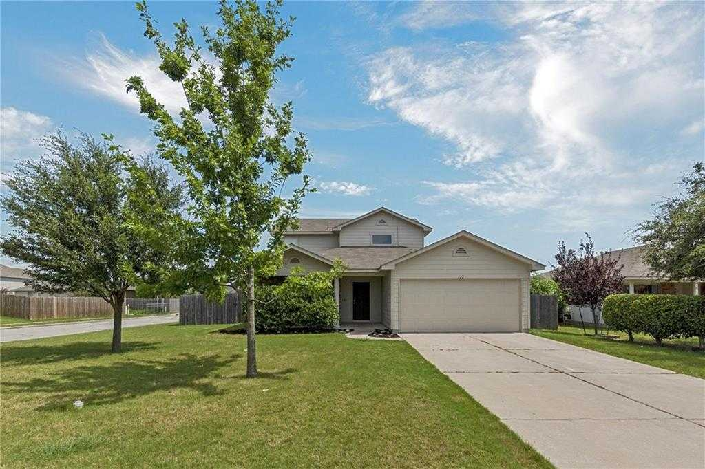 $230,000 - 4Br/3Ba -  for Sale in Glenwood Ph 2b, Hutto