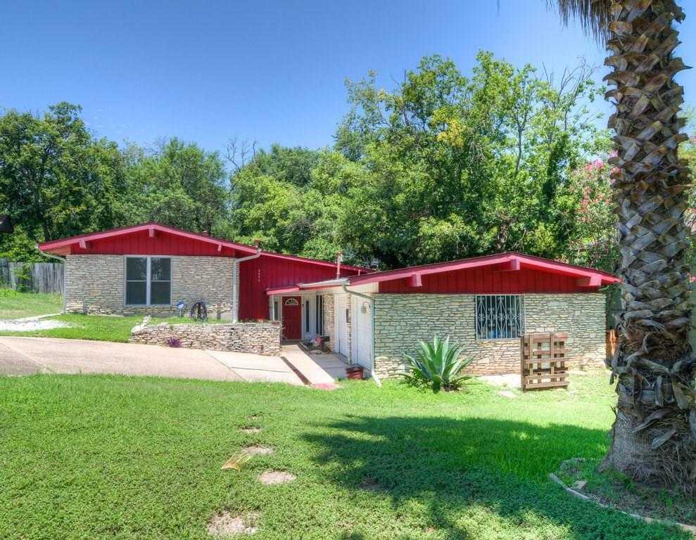 $350,000 - 3Br/2Ba -  for Sale in University Hills Sec 02 Ph 03, Austin